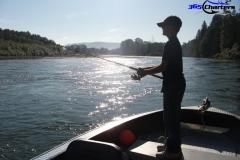 Fish-On005