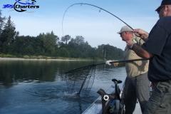 Fish-On006