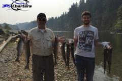 Pink-Salmon033