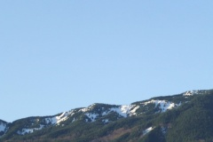 Daylight-Moon-Skagit-River