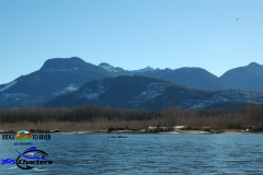 Skagit-Eagle-River-View
