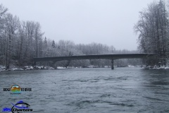 Skagit-River-Rockport-Bridge