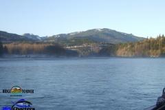 Skagot-River-Near-Mouth-of-Sauk-River