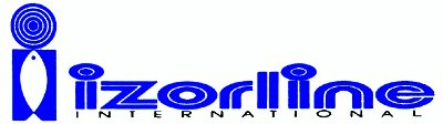 Izorline sponsors