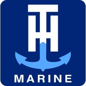 TH Marine