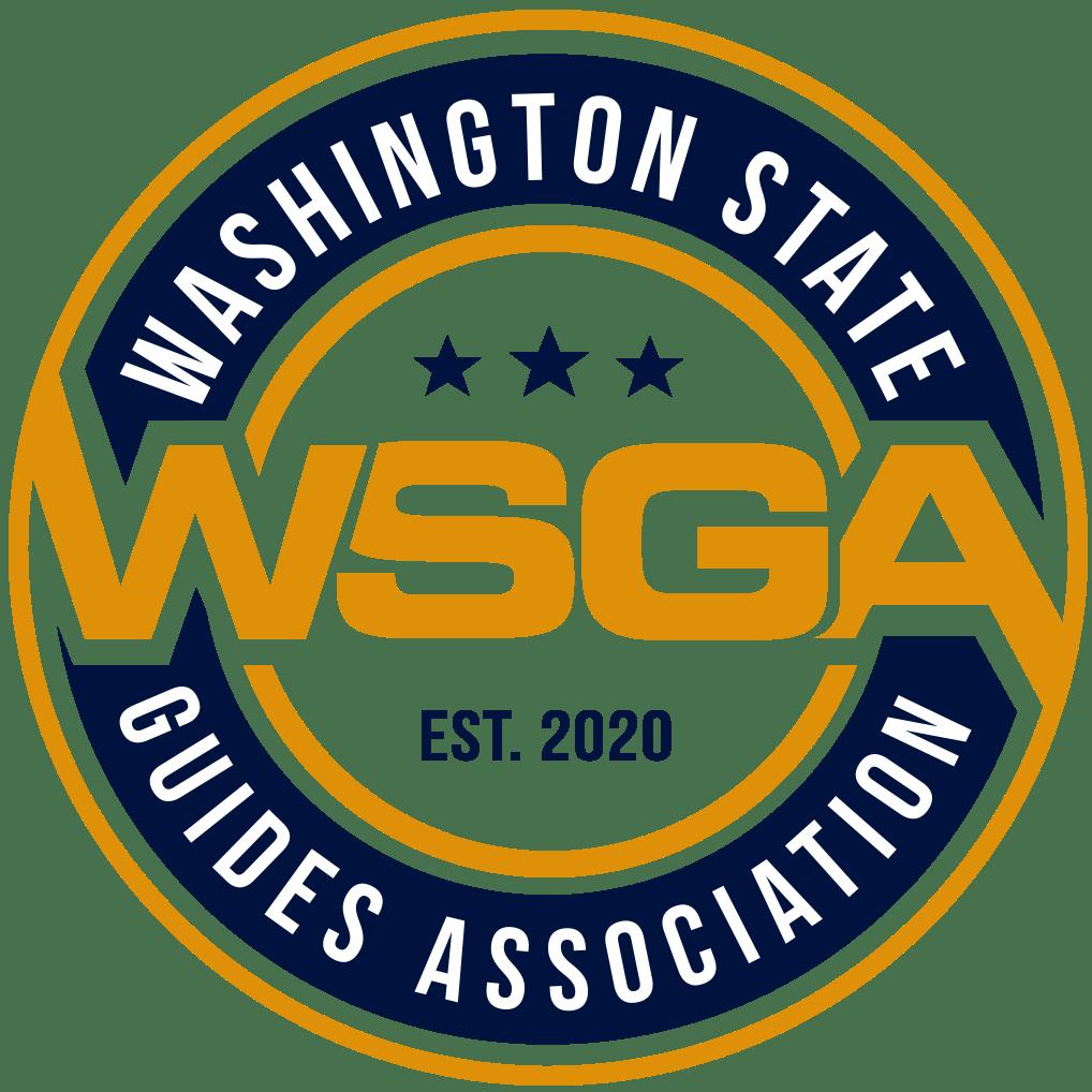 Memberships WSGA